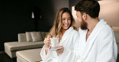 Megtelhetnek a szállodák pünkösdre