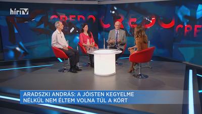 Rod Dreher: Orbán megmentette hazáját a mérgező gender-ideológiától