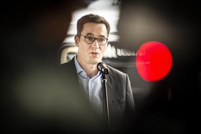 Karácsony Gergely ízléstelenül támadta Orbán Viktort, majd megijedt és bocsánatot kért
