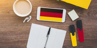 Itt van a legfrissebb szaktanári vélemény a mai németérettségiről!
