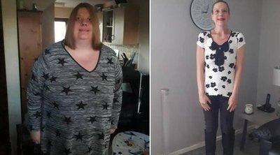 15 doboz kólát ivott meg naponta – miután lemondott róla, 116 kilótól szabadult meg
