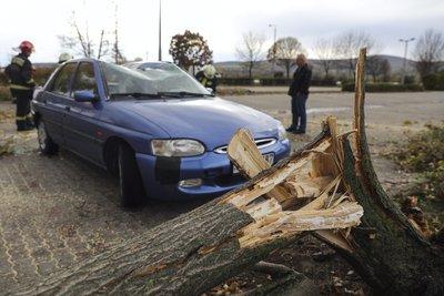 Extrém időjárást okoz a klímaváltozás Magyarországon: nem fogunk örülni annak, ami ránk vár