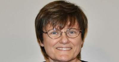 Újabb fantasztikus kitüntetést kapott Karikó Katalin