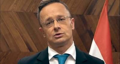 Szijjártó Péter: a magyar ellenzék álláspontja végleg megbukott a kínai vakcináról - Videó