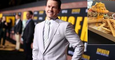 Brutális étrend: kiderült, ettől hízott Mark Wahlberg 10 kilót három hét alatt