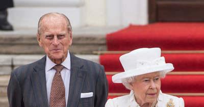 Nő a nyomás Erzsébet királynőn, ez vár rá most