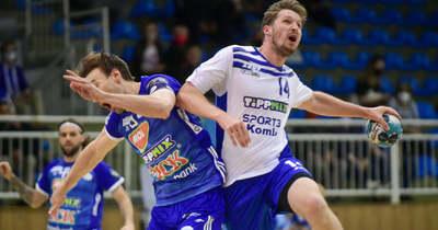 Magyar válogatott játékosai biztosították be a MOL-PICK Szeged győzelmét