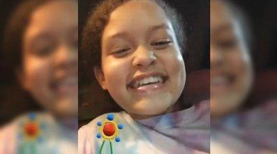 Hogy lehetséges ez? 20 éves nőnek nézték a zsaruk az eltűnt kislány holttestét