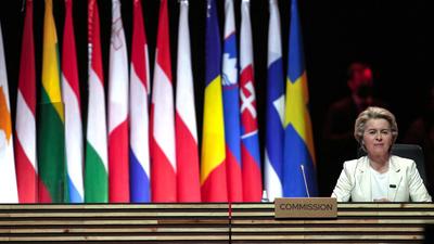 Elfogadta az EU a portói szociális nyilatkozatot