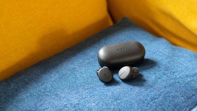 Nagyon népszerűek a vezeték nélküli fülhallgatók