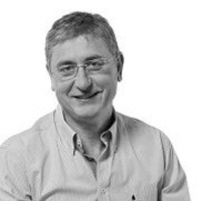 Gyurcsány Ferenc (Facebook): A csalás három királysága