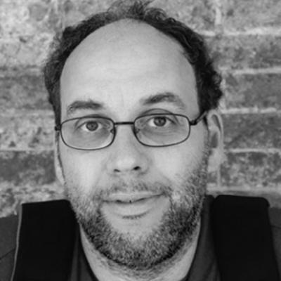 Ónody Gomperz Tamás (Jelen): Egy előre bejelentett forradalom krónikája