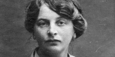 Inessa Armand, aki elcsavarta Lenin fejét - Nyitott házasság, abortusz és szerelmi háromszög