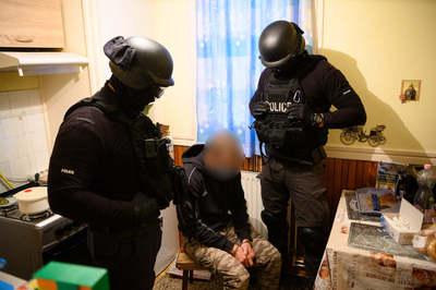 Mit lehet tudni a magyar pedofilbotrányról?