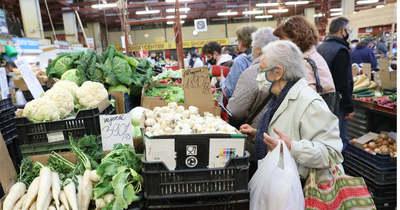 Hiába olcsó a krumpli, ha ehetetlen – panaszkodik olvasónk