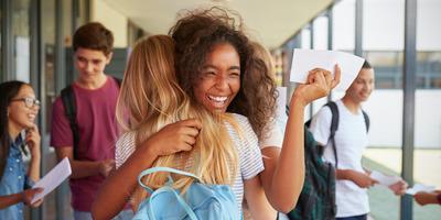 Érettségi 2021: Mit nyerhetsz a szóbelik elmaradásával?
