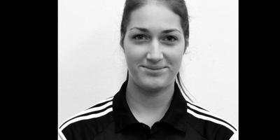 Balesetben meghalt egy 21 éves Pest megyei  focibírólány