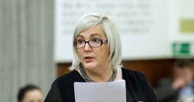 Markáns számokkal dolgozik a székesfehérvári ellenzék