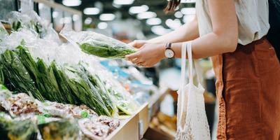 Kevesebb húsevéssel a bolygóért – íme, a flexitariánus étrend!