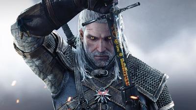 Rajongói modokkal jöhet a The Witcher 3 remastere