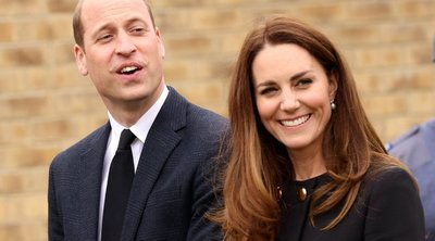 Katalin hercegné ezzel bizonyította, hogy méltó lesz a királynéi címre