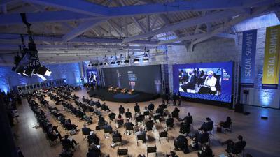 """HVG-álhír: nincs benne a portói nyilatkozatban a """"gender equality"""""""
