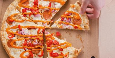 Éttermi tiltólista: ételek, amiket messziről kerülj, ha jót akarsz magadnak!