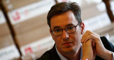 Dömötör Csaba: Érdekes tanulságok a Karácsony-interjú kapcsán