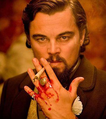 Törött csontok, sérült színészek: durva sérülések Hollywoodból