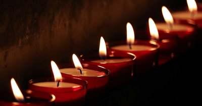 Felfoghatatlan tragédia: öngyilkos lett a sebész, miután megfertőzte a családját