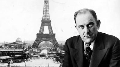 Az ember, aki eladta az Eiffel tornyot - ők a világ leggátlástalanabb szélhámosai