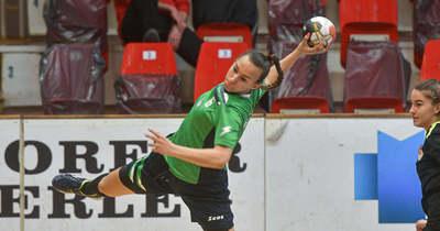 Óriási meccsen nyert a NEKA ellen a Szekszárdi FGKC