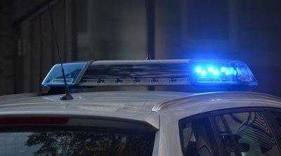 A rendőrök is sokkot kaptak attól, amit a férfi hűtőjében találtak - sok év börtön vár rá- 18+