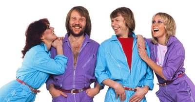 Szenzáció! Újra összeáll a legendás ABBA együttes