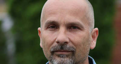 Feszt Norbert karate mestert megviselte a koronavírus