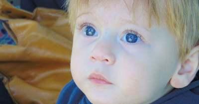 Életét vesztette a 7 éves leukémiás kisfiú, két héttel az őssejt kezelése előtt