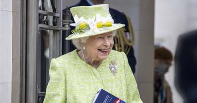 Felfedték a titkát, így érintette valójában a királynőt Diana halála