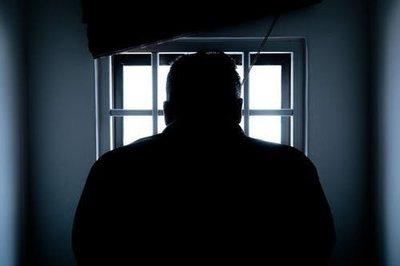 161 nap után elkapták a szentendrei szexragadozót: itt bukkantak rá Attilára