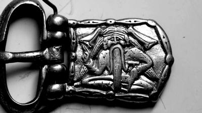 Sokszínűek voltak a honfoglalás kori magyarok – Langó Péter a Mandinernek