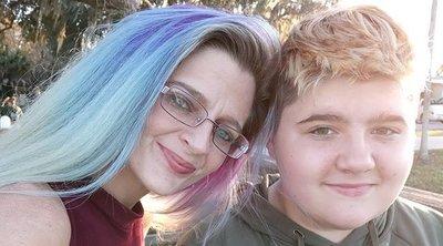 Teljesen összetört a 11 éves kislány családja: Aranyból volt a szíve, ez okozta a tragédiáját