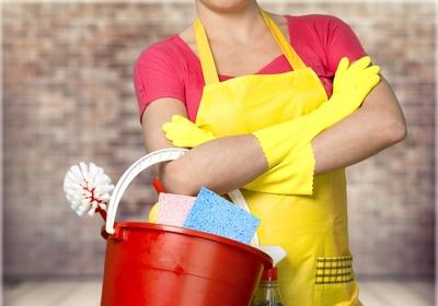 Ne dőlj be a legújabb takarítási trendnek, rossz vége lehet