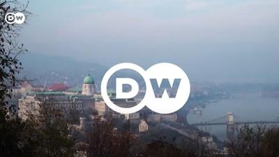 Deutsche Welle-főigazgató: Nincs ellenzéki célja a munkánknak