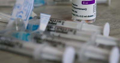 Vakcinatolvajokat keres a rendőrség