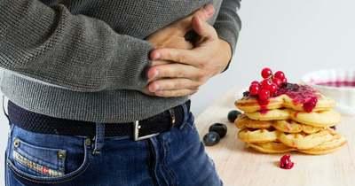 Egyre hatékonyabb módszerek vannak a gyulladásos bélbetegségek kezelésére