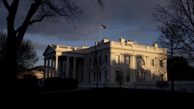 Felmérés: Amerika nagyobb veszély a demokráciára, mint Kína