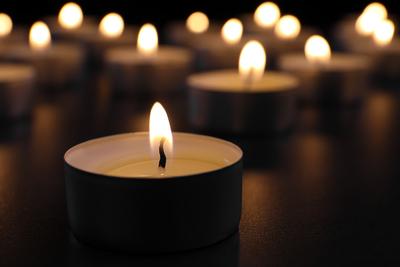 Gyászol a zenei világ: elhunyt a rock and roll egyik legnagyobb alakja