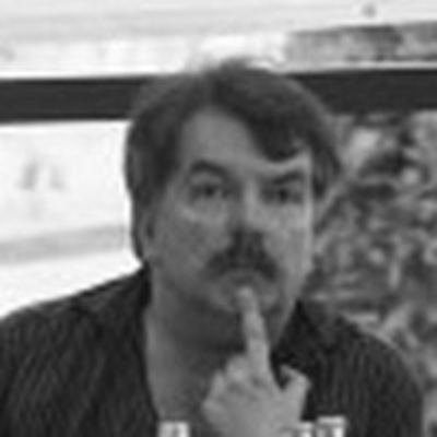 Megyeri Dávid (Magyar Nemzet): Dobrev Klára a politikai vonósnégyes ötödik tagja