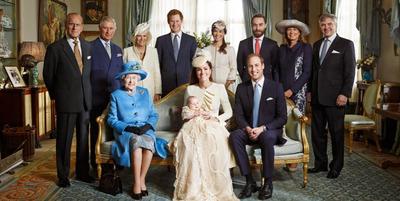Harry és Meghan harca bagatell: a brit királyi család legnagyobb botrányai