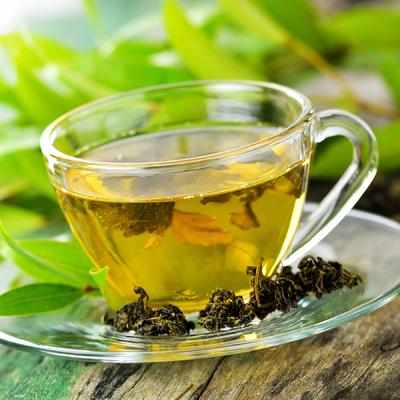 Kutatások bizonyítják: erre mind pozitívan hat a rendszeres teafogyasztás