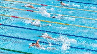 Lesújtó diagnózist kapott az úszó: Daganatos betegen indul el a budapesti Európa-bajnokságon